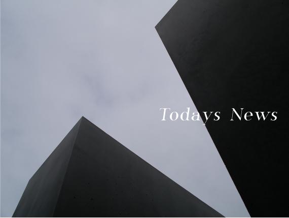 2005-11-26 023